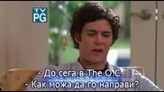 The O.c. 1x23 - The Nana Субс