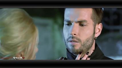 Премиера 2015 ! Jo feat. Randi - Pana Vara Viitoare ( Official Video )