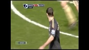 21.03.2010 Manchester United – Liverpool 2 - 1