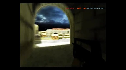 Cs_ Chile - Bestwinners In One Minute [almeja films]