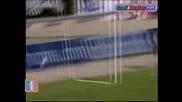 Lokomotiv Plovdiv - Cherno More Varna 2 - 0 (2 - 0, 7 8 2010)
