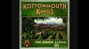 Kottonmouth Kings - Rock Like Us
