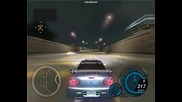 Need For Speed Underground 2 2f2f Skyline