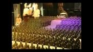Tайната на глинената армия ( История на изкуството за деца )