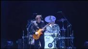 Gary Moore - Parisienne Walkways - Live Hd