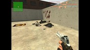 Counter - Strike Source 4ast 3