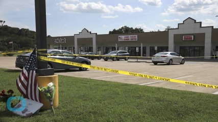Shock and Disbelief: Friends of Chattanooga Gunman Share Thoughts
