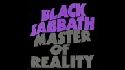 Black Sabbath - After Forever