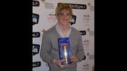 Fernando Torres2