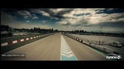 Overdrive Track Day by Tuning.bg