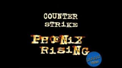 Супер Яка Пародия На - Counter Strike