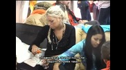Big Brother 4 [07.10.2008] - Част 3
