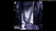 Nipsey Hussle Feat. Young Thug & Rich Homie Quan - Choke [ Audio ]