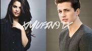 Премиера ! Charlie Puth ft. Selena Gomez - We don't talk anymore + Превод
