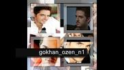 Gokhan Ozen v Radioto {1 4ast}