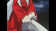Inuyasha Episode 45