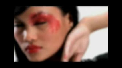 Akon - Beautiful Hq [official Video]