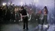 Step Up 2 Final Dance Sequance Hi Def Edit
