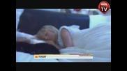 Спящaта Красавица - спи 14 дневен сън