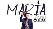 J Quiles - Maria