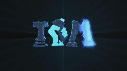 League of Legends Top 3 Penta Kills #1