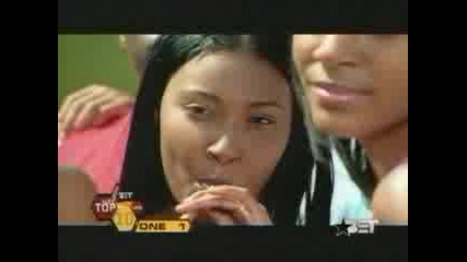 Cash Money Millionaires  -  Project Chick