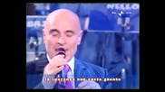 I Vianella - Semo Gente De Borgata [live 2006]