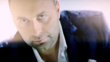 Ваня - Рекламация ( Официално Видео - 2011 )