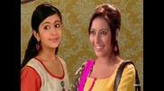 Мелодията на любовта / Preem ka maadhury 2 епизод