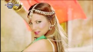 Емилия - Ти си ми hd/sub - 2013