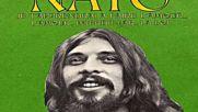 Nato - Je t`apprendrais a faire l`amour 1970