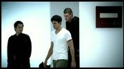 Превод! Enrique Iglesias - Addicted * H Q *