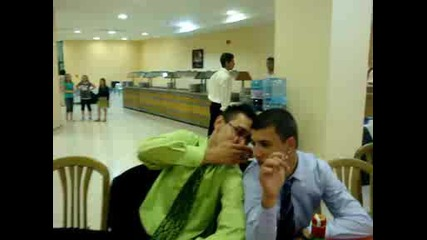 ismial 2009