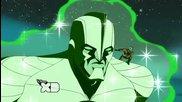 Отмъстителите: Най-могъщите герои на Земята (2010-2011-2012) Сезон 1 Епизод 15 / Бг Субс