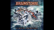 Brainstorm - Burns My Soul