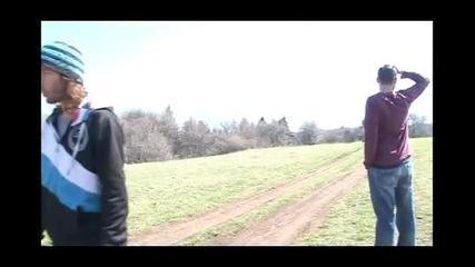 Ники и Wosh Mc - Епизод 26 - Шумен