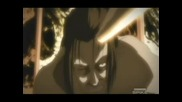 Amv - Afro Samurai Vs. Nightwish