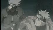 Naruto Shippuuden 101 Bg Sub Hq