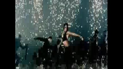 Rihanna - Umbrella ( Dj Marty Remix )