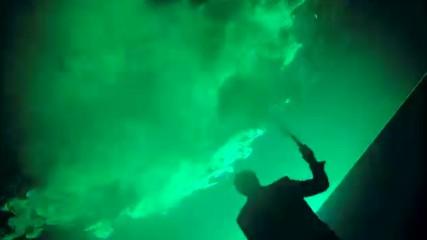 Monsta X - Hero Japanese ver. Music Video Full ver.