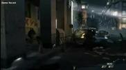 Call Of Duty: Modern Warfare 3 / Минаване на мисиите - 11/16