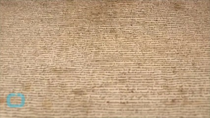 The Legal Significance of Magna Carta