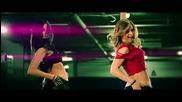 Tacata - Tacabro - New Video Hd bg sub