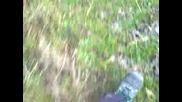 Buzlar Adasi 2014 Hd