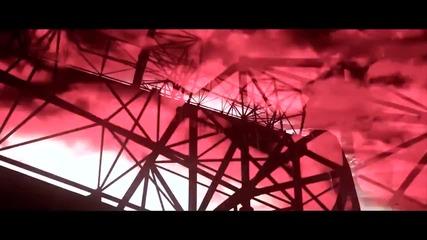 Манчестър Сити - Манчестър Юнайтед Промо (9/12/12) - Отмъщението е близо !