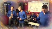 New Ork Leo Band 2013 Gurbetluko Show