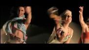 *new* Bg Summer Hit ! Супер Свежа Поли Генова ft Latida - Солени Дни!