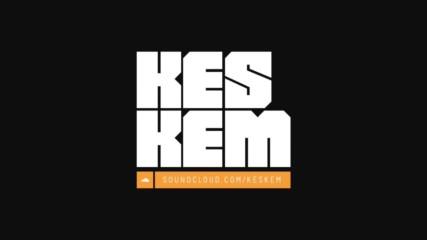 ○○►andre Gazolla - Less Is More /keskem Remix/ /tropical Beats/◄○○