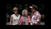 Happy Gilmore / Щастливият Гилмор (1996) Bg Audio