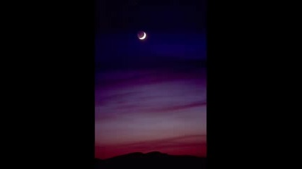 Enigma - Total Eclipse Of The Moon